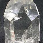 gorski-kristal