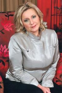 Maja Panić
