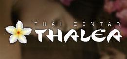 www.thaicentarthalea.com