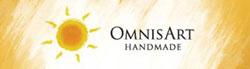 Omnis Art - portal za prodaju rukotvorina