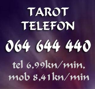 tarot-telefon-naslovna