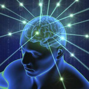 MPM+ čudotvorna metoda samo iscjeljenja i samo ozdravljenja
